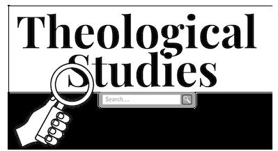Theological Studies